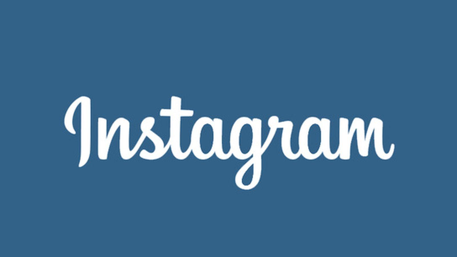 Социальные сети Instagram Инстаграм наша страница